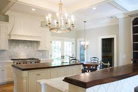 wall color for off white kitchen cabinets savae org