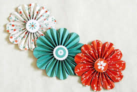 creative paper flower ideas android apps on google play