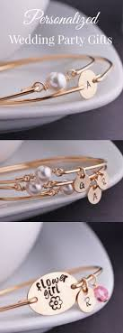 wedding gift jewelry best 25 flower girl gifts ideas on marriage gifts for
