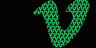 Challenge Vimeo Vimeo Acquires Platform Vhx To Challenge