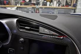2014 corvette mods c7 corvette stingray z06 grand sport 2014 hydro carbon fiber a c