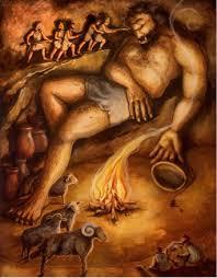 Tiresias The Blind Prophet Book 7 12