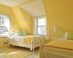 unique yellow color bedroom good colors for bedrooms yellow color