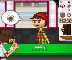 jeux de cuisine papa cupcakeria management ebog com