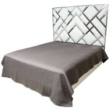 tall white leather headboard headboards king size headboard to create a different bedroom