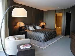 Modern Bedroom Decor Beautiful Bed Design And Decor Ideas To Enrich Modern Bedroom