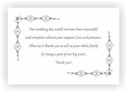 wedding gift message wedding gift simple wedding gift thank you messages picture
