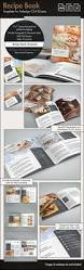 book template graphics designs u0026 templates from graphicriver