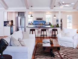 Zebra Print Table Lamp Bedroom Living Room Ideas Cherry Wood Drawer Dresser With Mirror