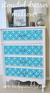 64 Best Moroccan Stencil And by 63 Best Stenciling Images On Pinterest Painted Furniture Wall