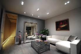 corridor lighting mr resistor lighting