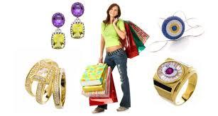 new year shopping new year shopping list kekilli jewellery