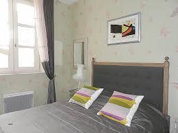 chambre d hote jura suisse chambre inspirational chambre d hote jura suisse hd wallpaper
