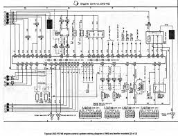 lexus v8 vvti wiring diagram ecu wiring diagram car ecu wiring diagram car wiring diagrams