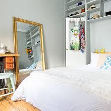 d orer chambre adulte 1001 idées pour choisir une couleur chambre adulte