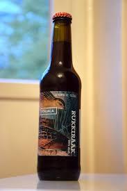183 best biere der welt images on pinterest world beer and brewery