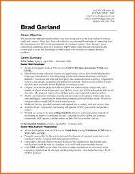career change resume career change resume objective exles shalomhouse us