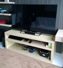 Ikea Tv Furniture Lack