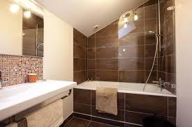 chambre d hote beaune 21 chambres d hôtes le clos de l aigue chambres d hôtes beaune