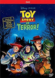 halloween movies for the family up to 67 off with free shipping