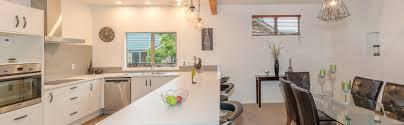 kitchen renovations furniture restoration hamilton waikato kitchen revive