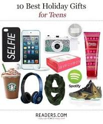 best gifts for 13 year old girls christmas birthday hannukah
