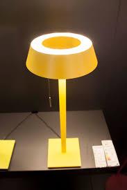 Wohnzimmerlampe Schienensystem Lampen U0026 Leuchten Möbel Brucker