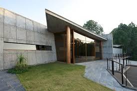 concrete home designs amazing concrete home plans modern modern house plan