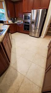 steam cleaning wooden kitchen cabinets primo steam cleaning restoration carpet cleaner