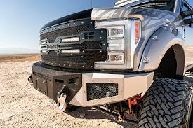 Ford F350 Truck Floor Mats - 2017 ford f 350 super duty platinum record time