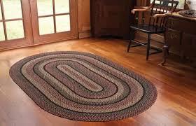 braided rug jute braided rug