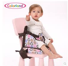 Baby Learn To Sit Chair Online Get Cheap Baby Sitting And Eating Chair Aliexpress Com