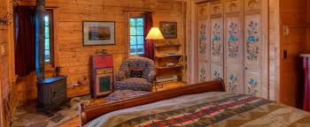 Home Interior Deer Picture Guest Ranch Home Ranch Colorado Luxury Vacations Luxury