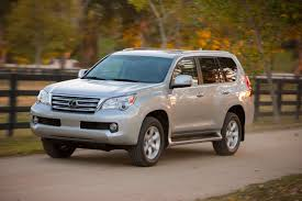 lexus recall gx 460 the 2010 lexus gx460 is ready for anything except a small garage