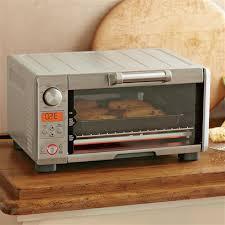 Breville Toaster Convection Oven Breville Countertop Convection Oven Splendid Shape Mini Smart