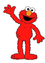 sesame street elmo clipart pictures clipart collection elmo