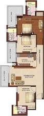 luxury townhouse floor plans rg luxury homes floor plan justsingit com