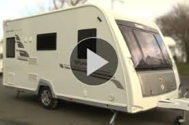 Luxury Caravans Video Designing The New 2012 Elddis Crusader Range Of Luxury Caravans