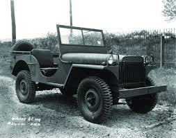 willys jeep ww2 willys jeep u2013 wayne fitzgerald