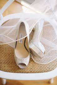 wedding shoes brisbane 139 best choos for shoes images on jimmy choo wedding