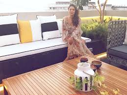 bollywood celebrity homes interiors interior design of indian celebrity homes