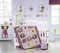baby nursery bedding sets pictures high resolution 4k preloo