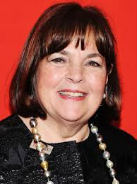 who is the barefoot contessa ina garten facts who is barefoot contessa
