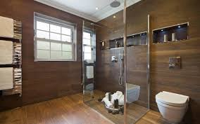 mobility bathrooms london charles christian walk in showers fitted with safety tested comfortable seats provide an excellent solution for