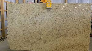 giallo ornamental granite countertops by www stonemastersinc net