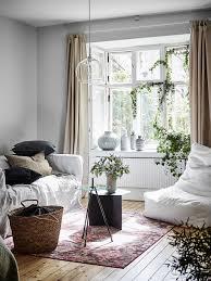 scandinavian livingroom scandinavian lace curtains tags best scandinavian living room