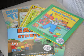 free books with dolly parton u0027s imagination library mom on timeout