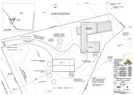 house site plan rubicon sanctuary