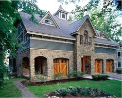 exterior home design styles defined home exterior design garage doors exterior home design styles