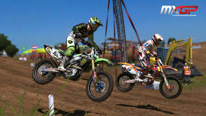 motocross racing games download when mxgp meets motogp download the demo pre order mxgp on